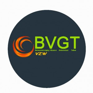 logo bvgt rond small