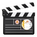 film icoon programma
