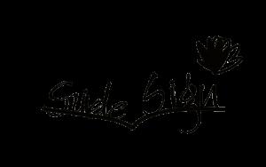 logo przezroczyste