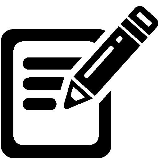 write12