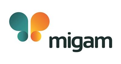 LOGO_MIGAM_CMYK-01