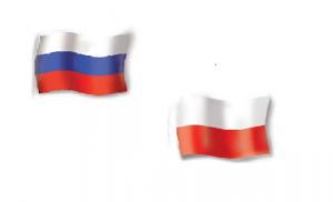 ru-pl