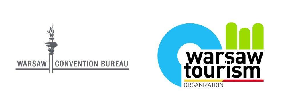 logo WCB-WOT