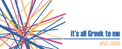 2016-logo-cropped-100