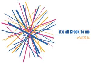 2016-logo-cropped-300