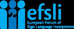 efsli logo narrow transp WEBUSE