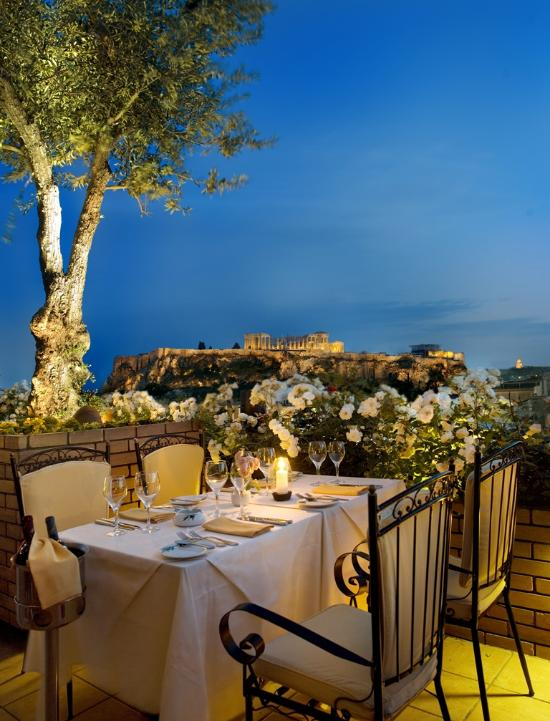 olive-garden-acropolis