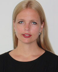 Elisabet Trengereid Olsen