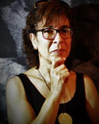 Fotini Sarinopoulou