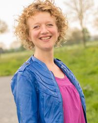 Picture Lianne van Dijken