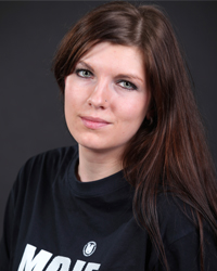 TESARICOVA
