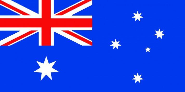 Flag-Australian-s33sxn