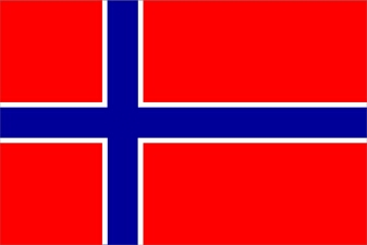 flag_of_norway1