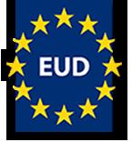 eud-logo