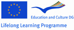 LLP_logo