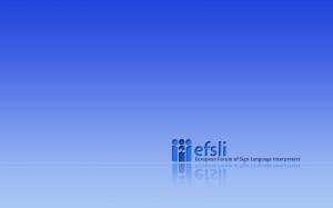 efsli_1680x1050