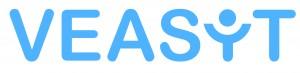 VEASYT - logo
