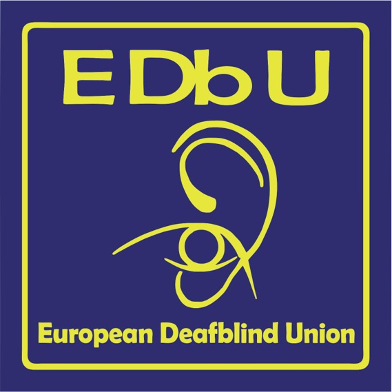 EDbU logo,jpg