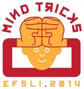 Efsli logo 2014 versie 09-11-13