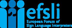 efsli-logo-narrow-pms-XL
