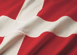 DanishFlag