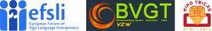 Gecombineerde logo's 2014