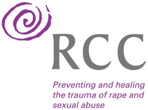 RCC_logo_nu_txt