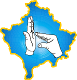KASLI-logo